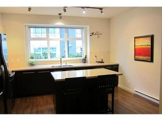 Photo 5: 3758 WELWYN Street in Vancouver East: Victoria VE Home for sale ()  : MLS®# V915056