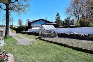 Photo 27: 78 Marine Drive in Trent Hills: Hastings House (Bungalow) for sale : MLS®# X5239434
