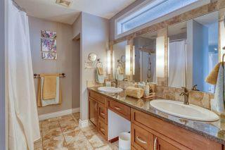 Photo 20: 10528 180 Avenue in Edmonton: Zone 27 House for sale : MLS®# E4235678