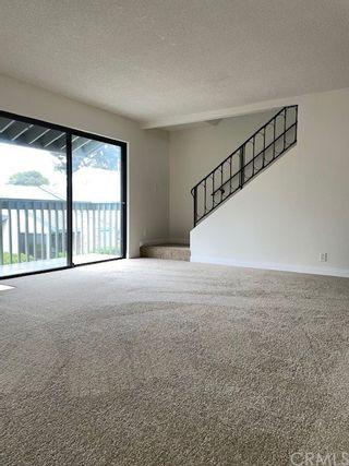 Photo 2: 3350 Caminito Vasto in La Jolla: Residential for sale (92037 - La Jolla)  : MLS®# OC21169776