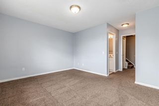 Photo 23: 506 Patterson View SW in Calgary: Patterson Row/Townhouse for sale : MLS®# A1151495
