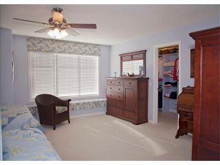 Photo 25: 88 SHEEP RIVER Heights: Okotoks House for sale : MLS®# C4068601
