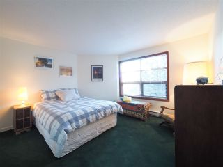 """Photo 15: 8 3502 FALCON Crescent in Whistler: Blueberry Hill Townhouse for sale in """"BLUEBERRY HILL"""" : MLS®# R2436346"""