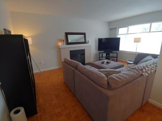 Photo 29: 6778 CENTRAL SAANICH RD (Off) Rd in Victoria: House for sale (Central Saanich)