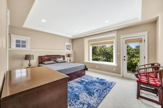 Photo 26: 399 N HYTHE Avenue in Burnaby: Capitol Hill BN House for sale (Burnaby North)  : MLS®# R2617868