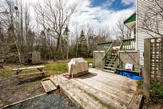 Photo 28: 97 Diana Grace Avenue in Dartmouth: 17-Woodlawn, Portland Estates, Nantucket Residential for sale (Halifax-Dartmouth)  : MLS®# 202107431