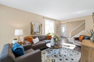 Photo 2: : Devon House for sale : MLS®# E4256059