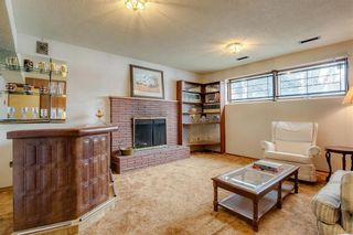 Photo 20: 10427 Wapiti Drive SE in Calgary: Willow Park Detached for sale : MLS®# C4232959