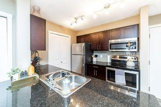 Photo 5: 209 25 Element Drive N: St. Albert Condo for sale : MLS®# E4240193