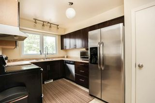 Photo 16: 45 Normandy Drive in Winnipeg: Crestview Residential for sale (5H)  : MLS®# 202120877