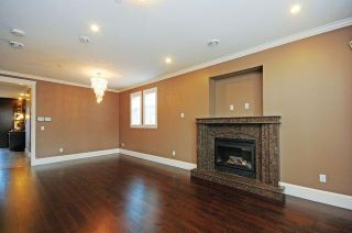Photo 6: 3479 W 10TH Avenue in Vancouver: Kitsilano House for sale (Vancouver West)  : MLS®# V1097462