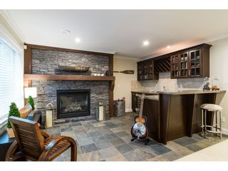 """Photo 16: 3088 162A Street in Surrey: Grandview Surrey House for sale in """"Morgan Acres"""" (South Surrey White Rock)  : MLS®# R2343010"""