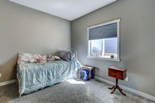 Photo 15: 27 Havenfield: Carstairs Detached for sale : MLS®# A1103516