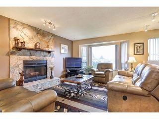 Photo 2: 11906 BRUCE Place in Maple Ridge: Southwest Maple Ridge House for sale : MLS®# R2030982