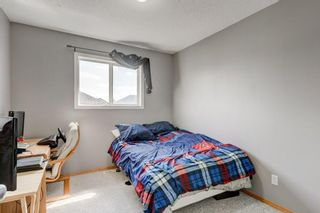 Photo 17: 100 TARINGTON Way NE in Calgary: Taradale Detached for sale : MLS®# C4243849