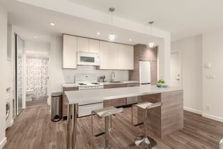 """Photo 18: 4218 YUCULTA Crescent in Vancouver: University VW House for sale in """"Salish Park"""" (Vancouver West)  : MLS®# R2616968"""