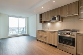 Photo 5: 2904 5470 ORMIDALE Street in Vancouver: Collingwood VE Condo for sale (Vancouver East)  : MLS®# R2515016