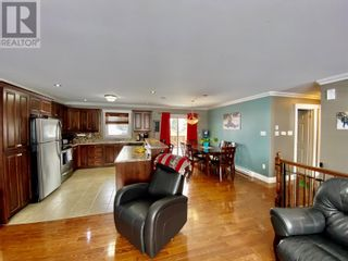 Photo 7: 8 Evergreen Boulevard in Lewisporte: House for sale : MLS®# 1226650