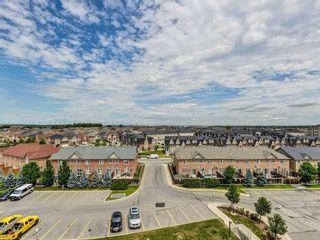 Photo 33: 601 1419 Costigan Road in Milton: Clarke Condo for lease : MLS®# W4842129