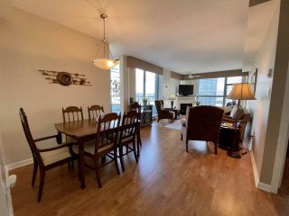 Photo 2: 2404 4398 BUCHANAN STREET in Burnaby: Brentwood Park Condo for sale (Burnaby North)  : MLS®# R2525448