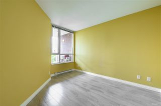 """Photo 11: 514 4078 KNIGHT Street in Vancouver: Knight Condo for sale in """"KING EDWARD VILLAGE"""" (Vancouver East)  : MLS®# R2388018"""