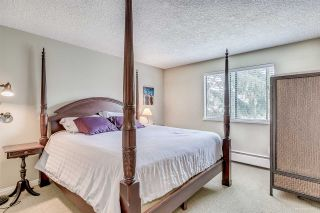 Photo 9: 317 9202 HORNE Street in Burnaby: Government Road Condo for sale (Burnaby North)  : MLS®# R2152261