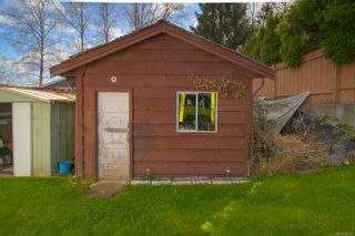 Photo 23: 3132 Sherman Rd in : Du West Duncan House for sale (Duncan)  : MLS®# 872152