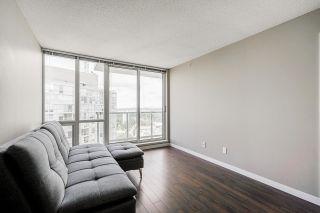 Photo 15: 3403 13688 100 Avenue in Surrey: Whalley Condo for sale (North Surrey)  : MLS®# R2592249