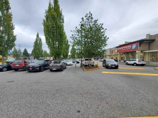 Photo 15: 109 1960 COMO LAKE Avenue in Coquitlam: Central Coquitlam Business for sale : MLS®# C8039361