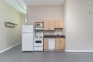 Photo 10:  in Edmonton: Zone 12 Condo for sale : MLS®# E4252104