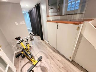 Photo 38: 1715 13 Avenue SW in Calgary: Sunalta Detached for sale : MLS®# A1129497