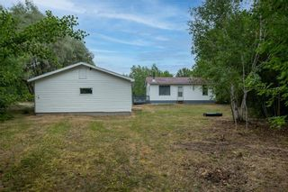 Photo 15: 6 Stobart Lane in Lac Du Bonnet RM: Lorell Holdings Residential for sale (R28)  : MLS®# 202119542