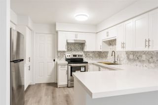 """Photo 7: 9 19797 64 Avenue in Langley: Willoughby Heights Townhouse for sale in """"Cheriton Park"""" : MLS®# R2556903"""