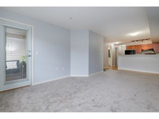 """Photo 10: 209 5465 203 Street in Langley: Langley City Condo for sale in """"Station 54"""" : MLS®# R2394003"""