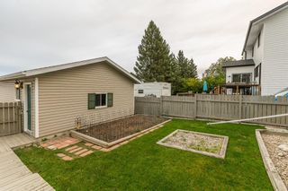 Photo 23: 306 Royal Avenue NW: Turner Valley Detached for sale : MLS®# A1145250