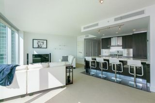 Photo 6: 2204 433 11 Avenue SE in Calgary: Beltline Apartment for sale : MLS®# A1031425