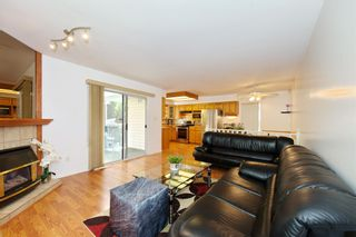 Photo 21: 9136 160A Street in Surrey: Fleetwood Tynehead House for sale : MLS®# R2595266
