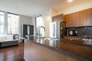 Photo 10: 1 9188 COOK Road in Richmond: McLennan North Townhouse for sale : MLS®# R2531167