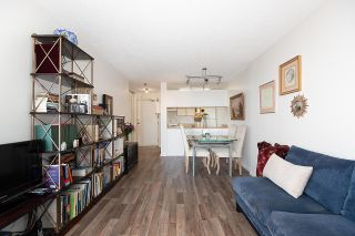 """Photo 12: 521 1040 PACIFIC Street in Vancouver: West End VW Condo for sale in """"CHELSEA TERRACE"""" (Vancouver West)  : MLS®# R2599018"""