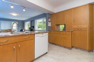 Photo 16: 1278 Pike St in Saanich: SE Maplewood House for sale (Saanich East)  : MLS®# 875006