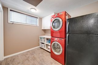 Photo 43: 12312 20 Avenue in Edmonton: Zone 55 House for sale : MLS®# E4254119