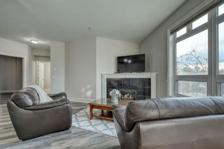 Photo 4: 302 2 14 Street NW in Calgary: Hillhurst Apartment for sale : MLS®# A1145344