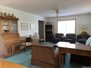 Photo 7: Zerr Farm in Big Quill: Farm for sale (Big Quill Rm No. 308)  : MLS®# SK864365
