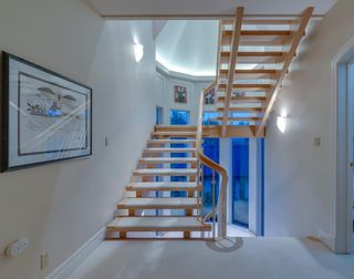 Photo 34: 118 Crescent Road NW in Calgary: Crescent Heights Detached for sale : MLS®# A1140962
