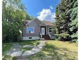 Main Photo: 11127 72 Avenue in Edmonton: Zone 15 House for sale : MLS®# E4258516