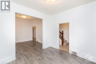 Photo 3: 210-212 FLORENCE AVENUE in Ottawa: House for sale : MLS®# 1260081