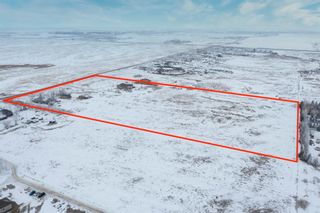 Photo 47: 243068 Rainbow Road: Chestermere Detached for sale : MLS®# A1065660