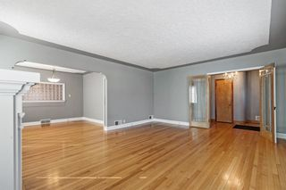 Photo 10: 1003 Cameron Avenue SW in Calgary: Lower Mount Royal 4 plex for sale : MLS®# A1088527