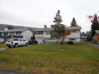 Photo 25: 656 Sicamore Drive in Kamloops: Westsyde House for sale : MLS®# 131601
