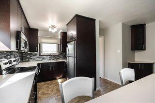 Photo 15: 728 Buchanan Boulevard in Winnipeg: Crestview Residential for sale (5H)  : MLS®# 202122702